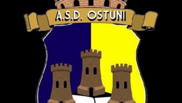 Calcio Eccellenza Puglia, Ostuni congela tutti gli incarichi relativi all'area tecnica
