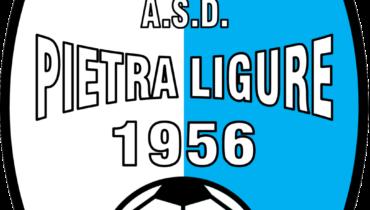 Calcio Eccellenza 2021 Liguria Gironi A e B, conto alla rovescia per il quarto turno