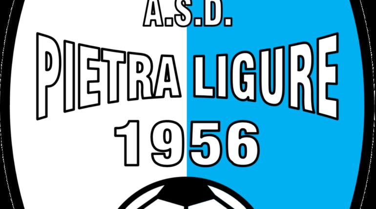 Eccellenza ASD Pietra Ligure 1956, ecco gli ultimissimi colpi di mercato