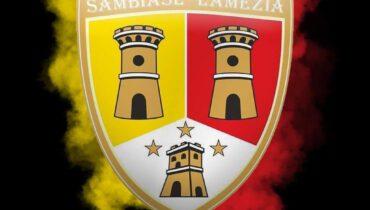 Eccellenza Calabria 2021, Sersale Calcio-Sambiase Lamezia è la finale playoff