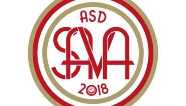 Calcio Eccellenza Puglia 2021-2022: ASD Sava, ecco il nuovo allenatore