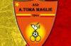 Calcio Eccellenza Puglia 2021, si ripartirà dalla 5^ giornata di andata