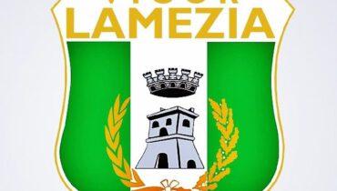 Calcio Eccellenza Calabria: Vigor Lamezia, ecco il nuovo allenatore