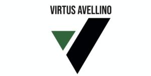 Virtus Avellino