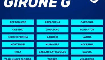 Serie.D..Girone.G