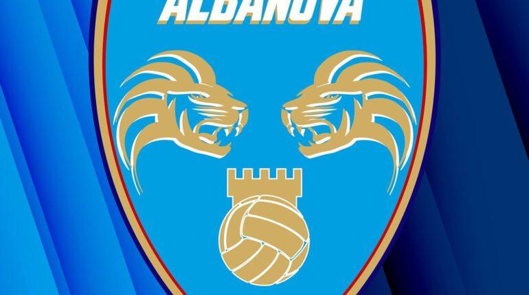 Albanova
