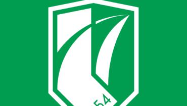 Calcio Eccellenza 2021 Veneto Gironi A e B, calendario seconda giornata