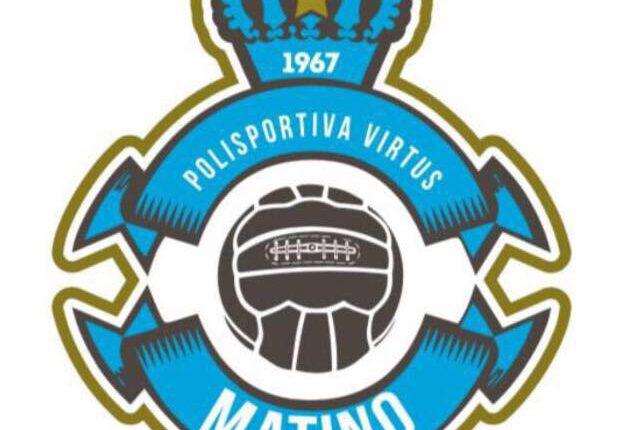 Finale playoff Eccellenza 2021 Puglia, Virtus Matino in Serie D con un pokerissimo