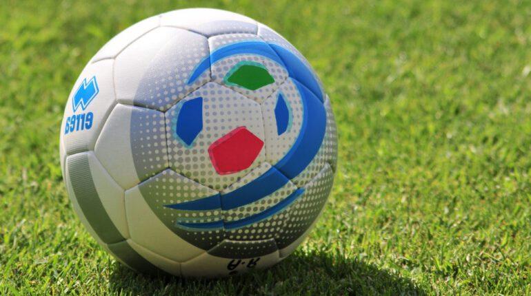 FIGC Consiglio federale