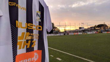 Serie D, Latte Dolce-Nola: 0-0. I bruniani strappano un punto prezioso in Sardegna