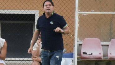 Alessio martino gladiator