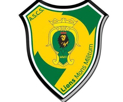 Lions Montemiletto