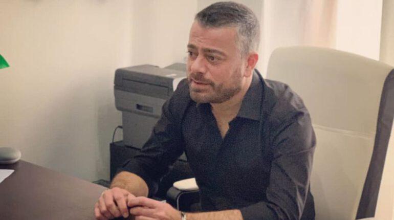Fabio Cristarelli