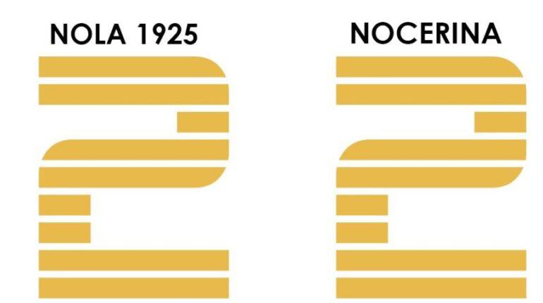Nola-Nocerina