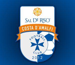 Sal De Riso Costa d'Amalfi