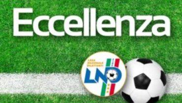 Calcio Eccellenza 2021-2022 Toscana, AC Fucecchio pronto per la nuova stagione