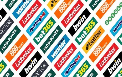 Come scegliere il giusto bookmaker?