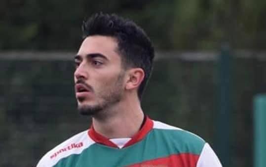 Federico Gentili
