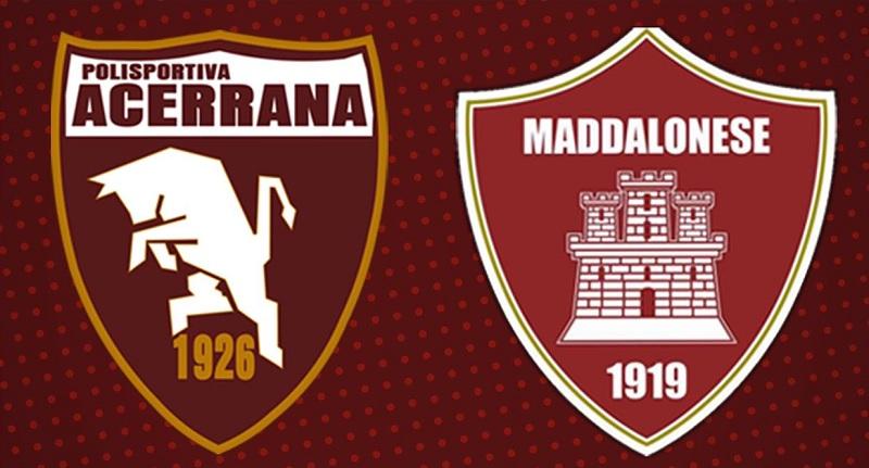 Acerrana Maddalonese