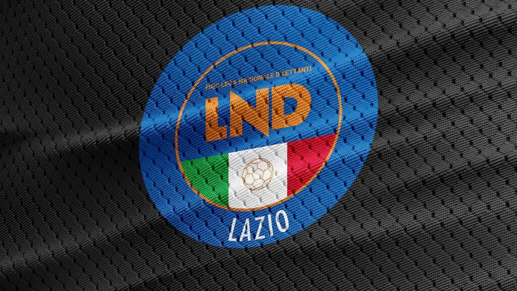 Eccellenza Lazio Sora
