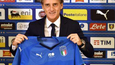 Italia Convocati Nazionale