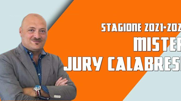 Calabrese-Salernum-Baronissi