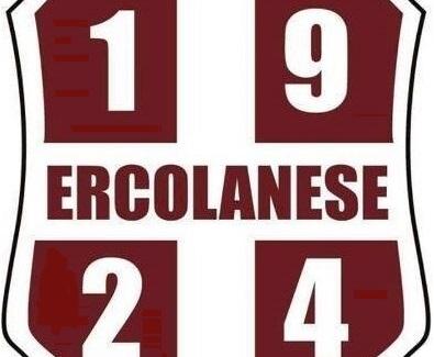 Ercolanese
