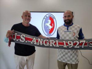 Luigi Sorrentino Angri