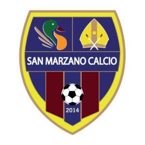 San Marzano calcio