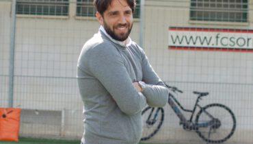 Polisportiva Santa Maria Amodio