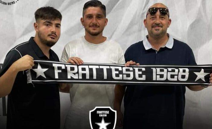 Frattese Fioretti