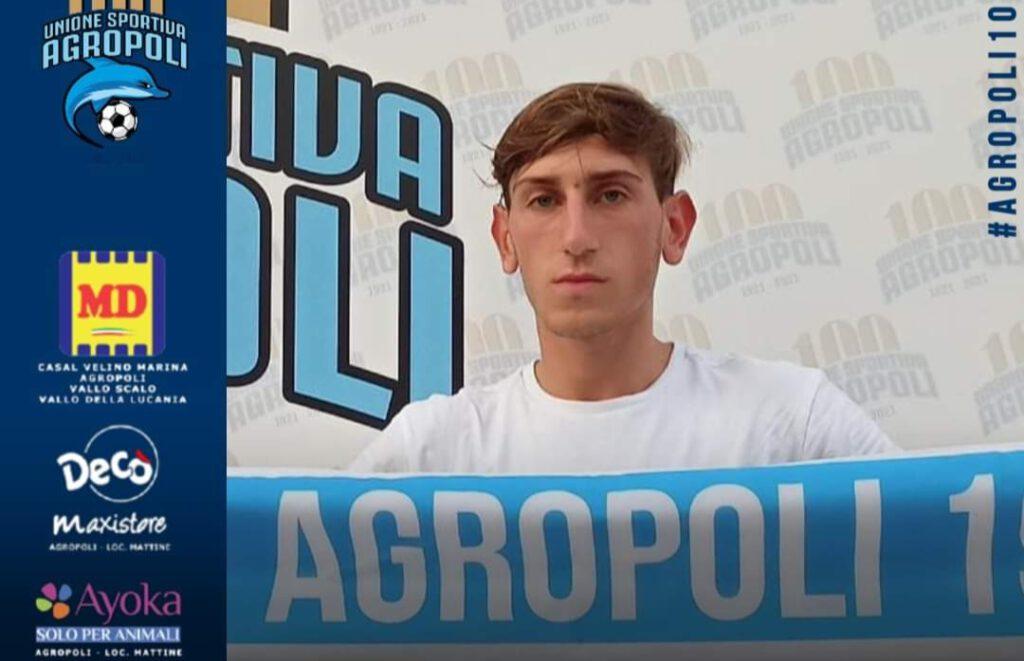Agropoli D'Aniello